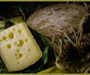 Fromages et traditions