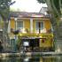 photo Restaurant De L'etang