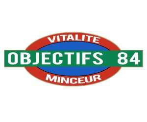 Objectifs 84
