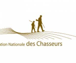 Fédération départementale des chasseurs de vaucluse (f.