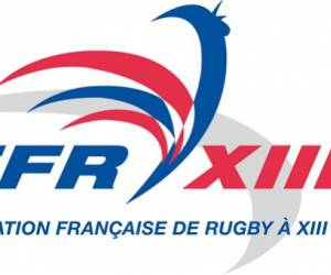Ligue p.a.c.a rugby a xiii