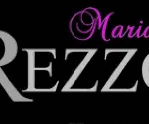 Rezzo mariage