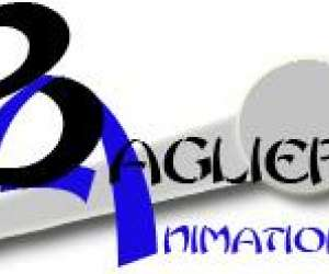 Bagliere animation