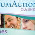 photo Humactions-club Unesco Cannes