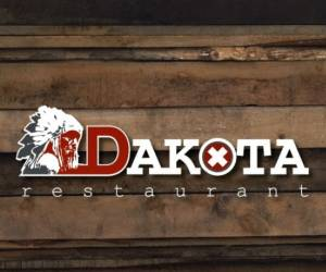 Le dakota