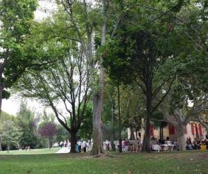 Top 20 loisirs et activit s aix en provence 13090 - Parc jourdan aix en provence ...
