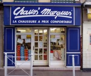 Chauss marques