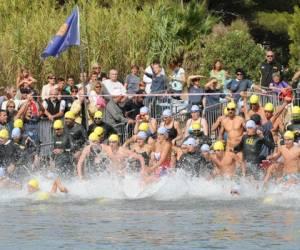association aquatic club hyèrois