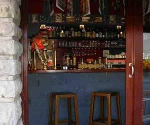 Top bars café et clubs à salon de provence
