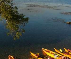 Kayak nature loisirs