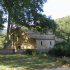 photo Office De Tourisme De Cucuron-vaugines