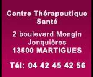 Centre therapeutique