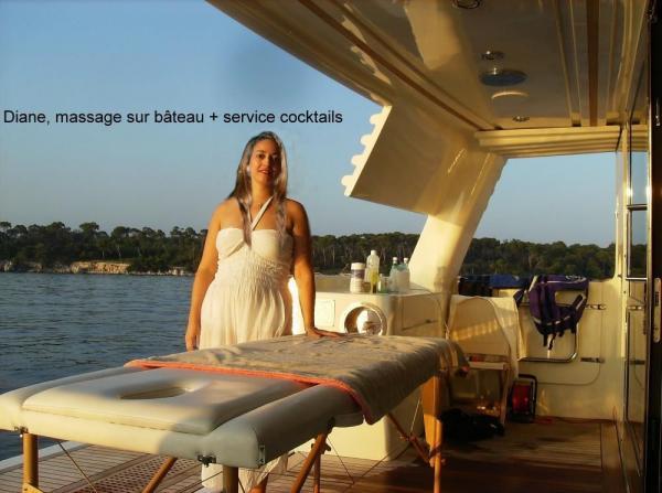 Massage cr ative pour femmes cannes 06400 t l phone horaires et avis - Salon de massage pour couple ...