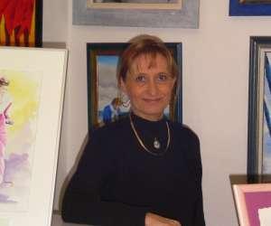 Atelier art provençal