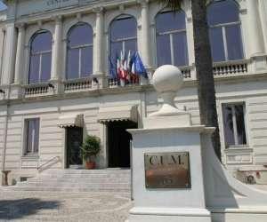 centre universitaire méditerranéen