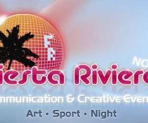 Fiesta riviera