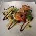 photo Cuisine Sur Cours Atelier Gastronomique