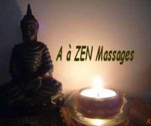 A a zen massages. cannes/cannet. relaxation