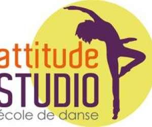 Attitude studio