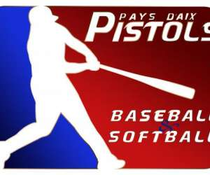 Baseball club du pays d