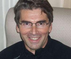 Tony maraninchi psychotherapeute