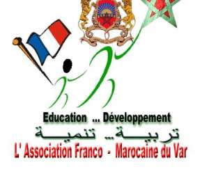Association franco marocaine du var