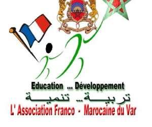 Association franco marocaine du var