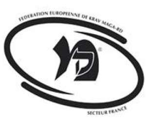 Krav maga sporting provence section toulon