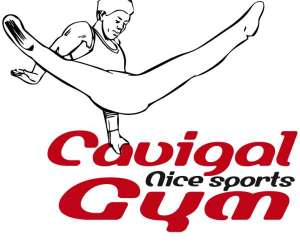 Cavigal nice sports gym