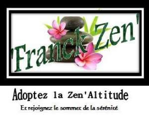 Franck zen