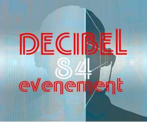 Decibel evenement 84 discomobile vaucluse