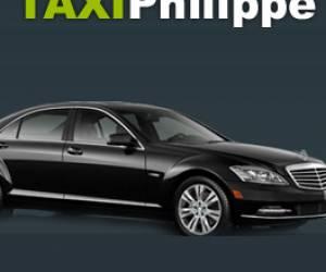 Taxi philip