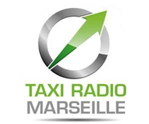 Taxi radio marseille