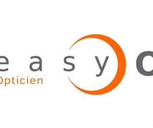 Easyo - opticiens