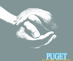 Puget services