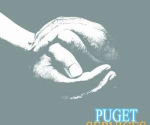 Puget services