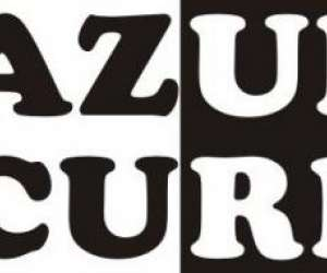Azur securite à le luc