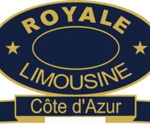 Royale limousine