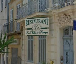 Restaurants Gastronomiques A Salon De Provence 13300
