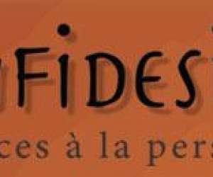 Enfidesia