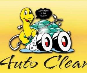 Location auto clean