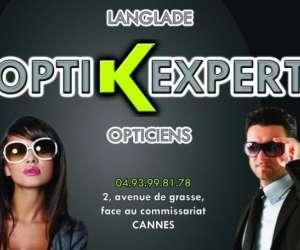 Optikexpert