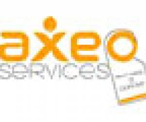 Axéo services