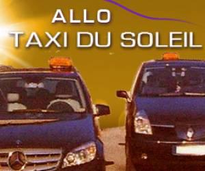 Taxi du soleil