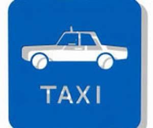 Taxi-radio-avignonnais