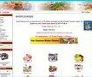 Shopcourses-supermarché en ligne