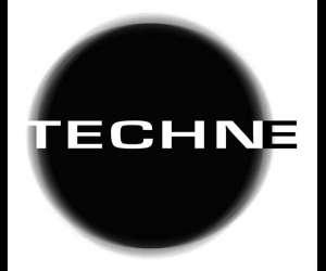 Association technè