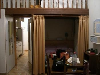 les oliviers de greoux 39 location 39 greoux les bains 04800 t l phone horaires et avis. Black Bedroom Furniture Sets. Home Design Ideas