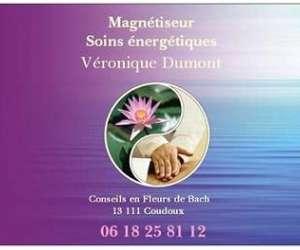 Magnétiseur, soins énergétiques