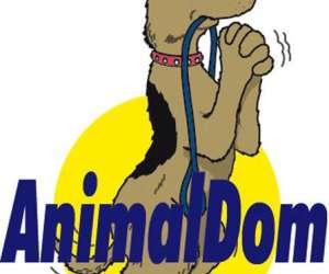 Animaldom association.